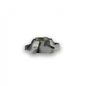 Głowica do Norbevel 12 R5 8 mm Inox