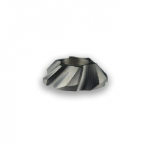 Głowica do Norbevel 6 22.5-6 mm Inox