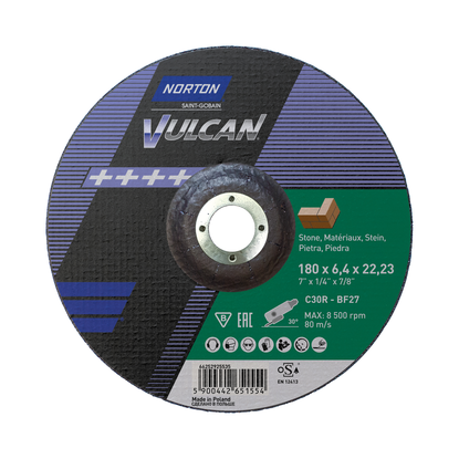 Norton VULCAN 180mm Thin wheel Type 27_113711.png