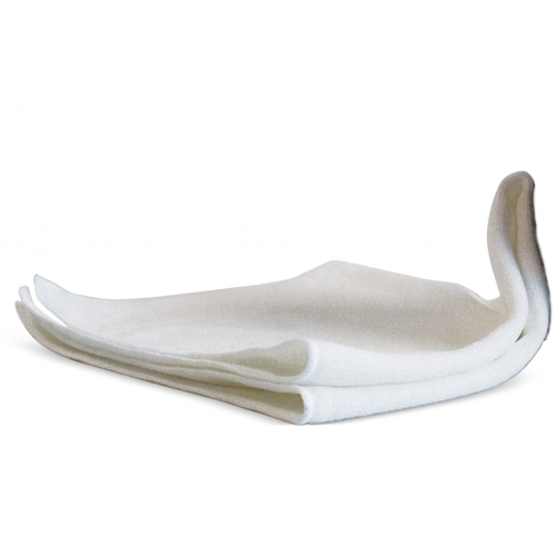 White-Microfibre-Cloth_For-Bottle.jpg