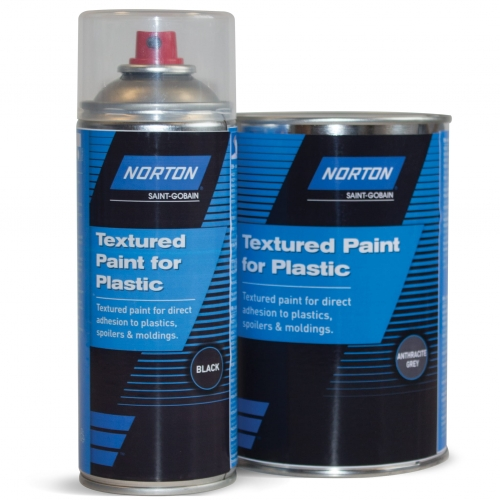 Norton-Textured-Paint.jpg